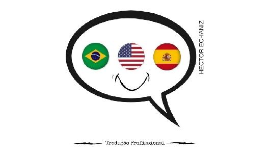 Tradução e Interpretação Técnica