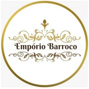 Planejados Pillar