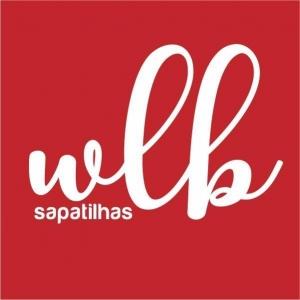 WLB SAPATILHAS