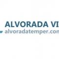 VIDRAÇARIA ALVORADA