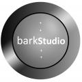 Bark Studio - Aluguel de estúdio fotográfico