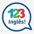 123 English Academy