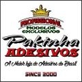 Pakinha Adesivos