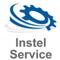 Instel Service