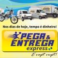 Pega & Entrega