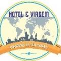 Hotel e Viagem