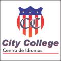 City College Centro de Idiomas